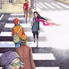 Ella Crossing